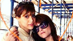 Selma Blair erinnert an die verstorbene Brittany Murphy