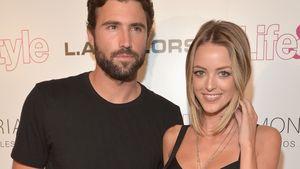 Brody Jenner: Heiratsantrag unterm Weihnachtsbaum?