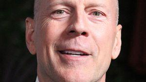 Baby an Bord! Wird Bruce Willis (58) wieder Papa?