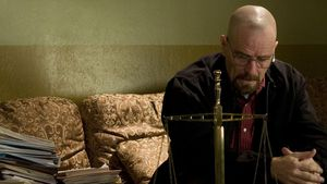 """Breaking Bad"": Echter Walter White vor Gericht"