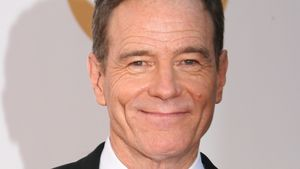 "Bryan Cranston doch im ""Breaking Bad""-Spin-Off?"