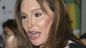 Caitlyn Jenner packt über O.J. Simpson-Mordprozess aus