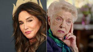 Caitlyn falsch dargestellt: Oma Jenner hasst Kardashian-Show
