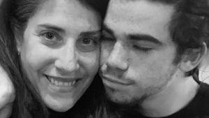 Wegen Muttertag: Cameron Boyces (†20) Mama denkt an ihn