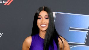 "Cardi B enthüllt: ""WAP""-Video kostete eine Million Dollar"