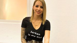 Social-Media-Beef! Carina Spack löst im Netz Shitstorm aus