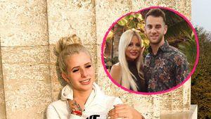 "Serkan und Jade bei ""Big Brother"": Ist Carina eifersüchtig?"