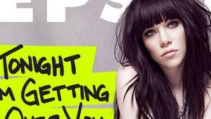 Carly Rae Jepsen: Neue Single ab heute im US-Radio