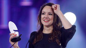 Deutscher Comedy-Preis 2017: Das sind die Gewinner!