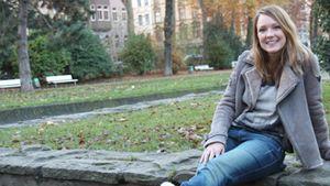 "Carolin Kebekus: ""Bei Trends bin ich spät dran"""