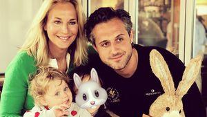 Mit 52 Jahren: Will Caroline Beil noch mal Mama werden?