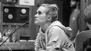 Carrie Underwood: Jetzt spricht sie erstmals über Unfall!