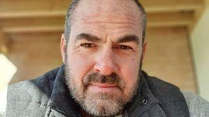 "Wegen Mobbing: Carsten Stahl zeigt ""Promis unter Palmen"" an!"