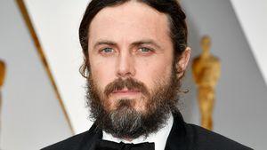 Oscars-Absage! Casey Affleck will Preis nicht verleihen
