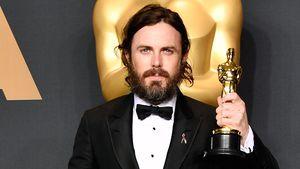 Oscar-Verleihung 2011: Es gibt bereits Favoriten!