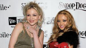 Tila Tequila denkt, Paris Hilton habe ihre Verlobte getötet