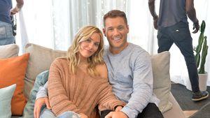 Ex-US-Bachelor Colton war tatsächlich von Freundin getrennt