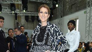 Neuer Lebenswille: Céline Dion kämpft sich dank Fans zurück!