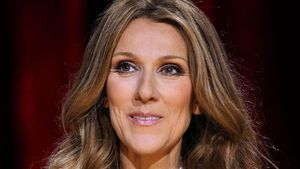 Céline Dion: Nach Fan-Attacke fällt Show in Las Vegas aus