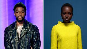 """Nach Tod von Chadwick Boseman: So wird """"Black Panther 2"""""""
