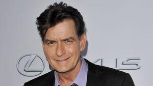 TAAHM: Produzent deutet Charlie Sheen-Rückkehr an!