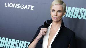 Charlize Theron wurde von Star-Regisseur sexuell belästigt