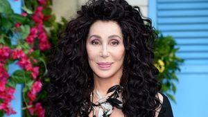 """Mamma Mia""-Prequel: So tickte Superstar Cher am Film-Set!"