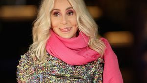 """Neuer Trailer zu """"Mamma Mia 2"""": Cher stiehlt allen die Show!"""