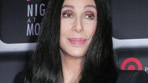 Heiße Liebe! Cher: Tom Cruise ist in meiner Top 5