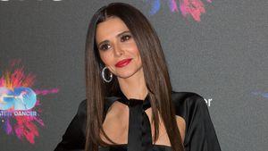 Ein Jahr getrennt: Singt Cheryl Cole über Ex Liam Payne?