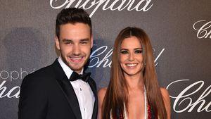 Liam Paynes Sohn Bear: Darum wählt Mama Cheryl diesen Namen!