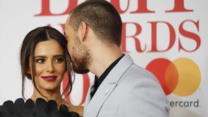 Zum 1. Mal: Jean-Bernard redet über Ehe-Aus mit Cheryl Cole!
