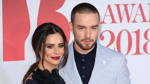 Liam Payne: Ex Cheryl ist wichtigster Mensch in seinem Leben