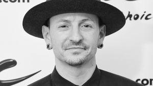 Eilmeldung! Leadsänger von Linkin Park ist tot!