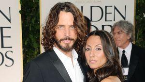 Drei Jahre nach Tod: Witwe und Chris Cornells Band im Streit