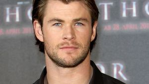 Chris Hemsworth hofft auf weniger Bluescreen