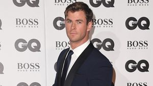 """""""Thor""""-Star Chris Hemsworth wäre gerne der neue James Bond!"""