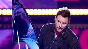 Nach Trennungsschock: Chris Pratt ohne Ehering unterwegs!