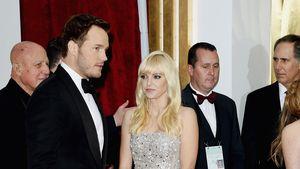 """""""Konkurrenzdenken"""": Anna Faris über Ehe mit Ex Chris Pratt"""