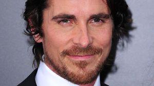 Comeback: Wird Christian Bale doch wieder Batman?