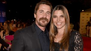 """Softie"" Christian Bale: Süße Liebeserklärung an seine Frau!"