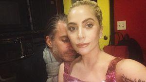 Verlobt: Lady Gaga wartet mit Ja-Wort wegen ihrer Krankheit!