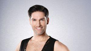 Dank seiner Mama: So wurde Christian Polanc Profi-Tänzer
