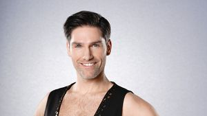 """Let's Dance""-Karriere-Aus? Christian Polanc hochemotional"