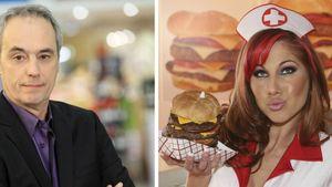 Rach deckt auf: Todes-Grill killt mit Fett-Burgern