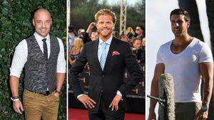 Stimmt ab: Wer ist der schönste Bachelor aller Zeiten?
