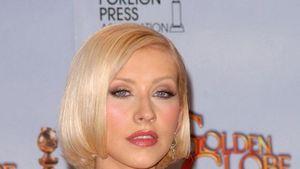"""Christina Aguilera: """"Es ist nicht einfach"""""""
