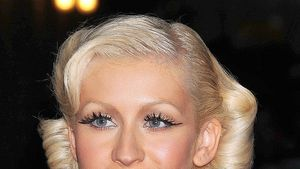 Christina Aguilera plant ein neues Album