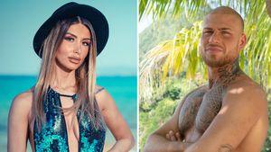 """""""Ex On The Beach""""-Teaser: Christina trifft auf Ex Salvatore"""