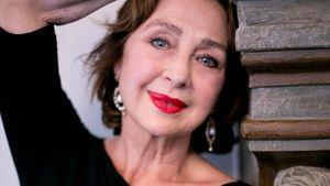"""Christine-Kaufmann-Familie: """"Große Lücke in unserem Herzen"""""""